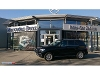 Zdjęcie Mercedes-benz ml 350 w166 bluetec 4matic demo -...