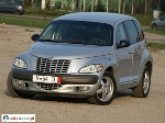 Zdjcie Chrysler PT Cruiser 2.0 r.