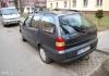 Zdjcie Fiat Palio Weekend 1,2 75 KM, rok 2001 SPRZEDAM